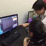 3d animation class explain 1
