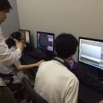 3d animation class explain 2