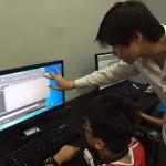3d animation class explain 3