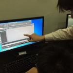 3d animation class explain 5