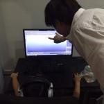 3d animation class explain 7