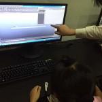 3d animation class explain 8